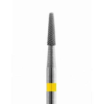 Фреза для коррекции натурального ногтя под акрилом и гелем 11180