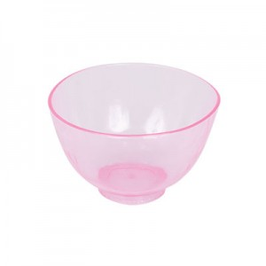 Чашка косметическая силиконовая