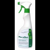 Мегадез-спрей для дезинфекции поверхностей 500 мл.