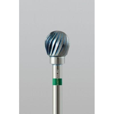 Ф 6,0 мм - Фиссурные шарики
