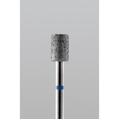 Алмазная насадка №32 Цилиндр 5 мм
