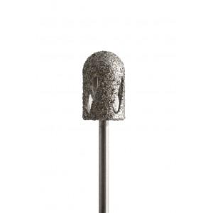 Алмазная насадка (11 мм или 9 мм) твистер