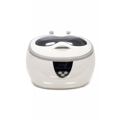 Мойка ультразвуковая CD-3800А, 600 мл