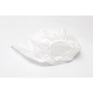 Мешок сменный для настольного пылесоса Cosmos