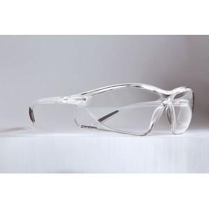 Очки защитные А700