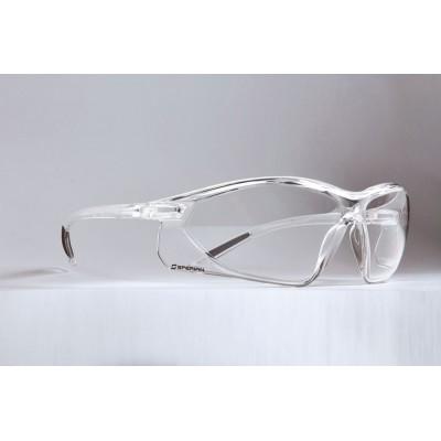 Очки защитные А 700