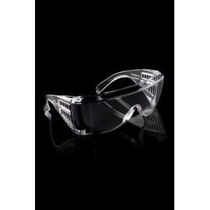 Защитные очки Люцерна