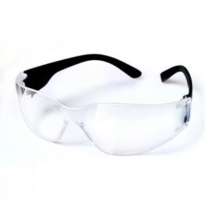 Защитные очки 1