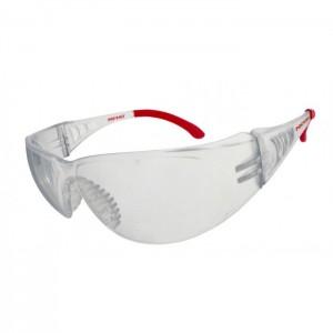 Очки защитные Хаммер Universal