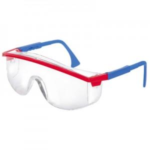Очки защитные UT