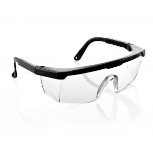 Очки Пегас с регулируемыми дужками