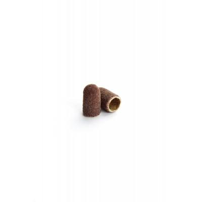 Колпачки абразивные №1 Ø5, 150 грит