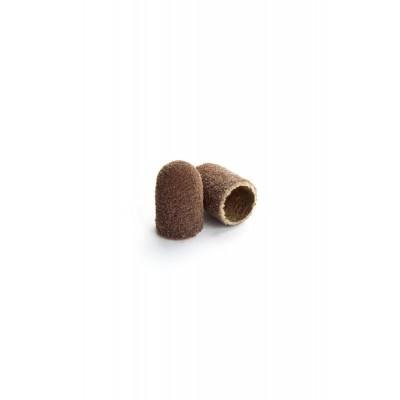Колпачки абразивные №4 Ø7, 150 грит