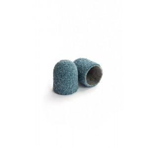 Колпачки абразивные №7 Ø10, 80 грит