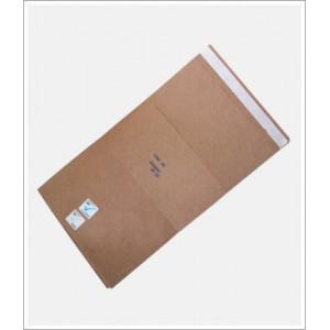 Крафт-пакеты для стерилизации 10 штук