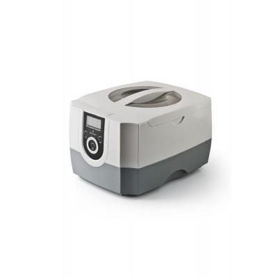 Ультразвуковая мойка CD4800