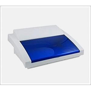 Ультрафиолетовый стерилизатор камера EMS-111