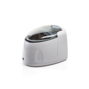 Мойка ультразвуковая CD-3900