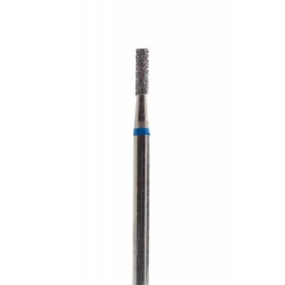Алмазная насадка №26 «Цилиндр 1,8мм»