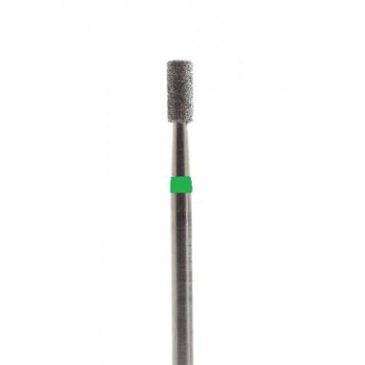 Алмазная насадка №29 «Цилиндр 2,7мм»