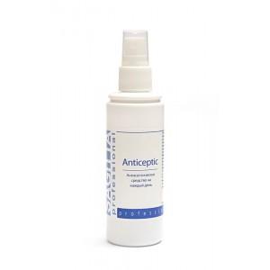 Antiseptic 100ml (Антисептик-СПРЕЙ)