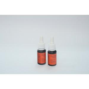 Tea Tree Oil — масло для ногтей и кутикулы с экстрактом чайного дерева