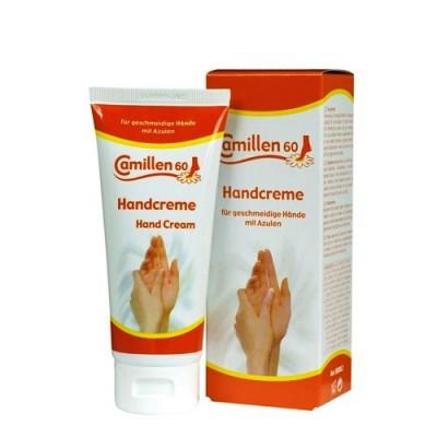 Крем для рук (Германия)